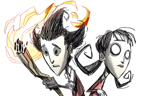 dont starve full download utorrent
