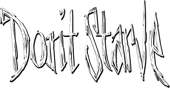 don t starve free to play