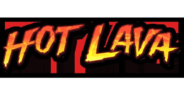 Hot Lava | Klei Entertainment