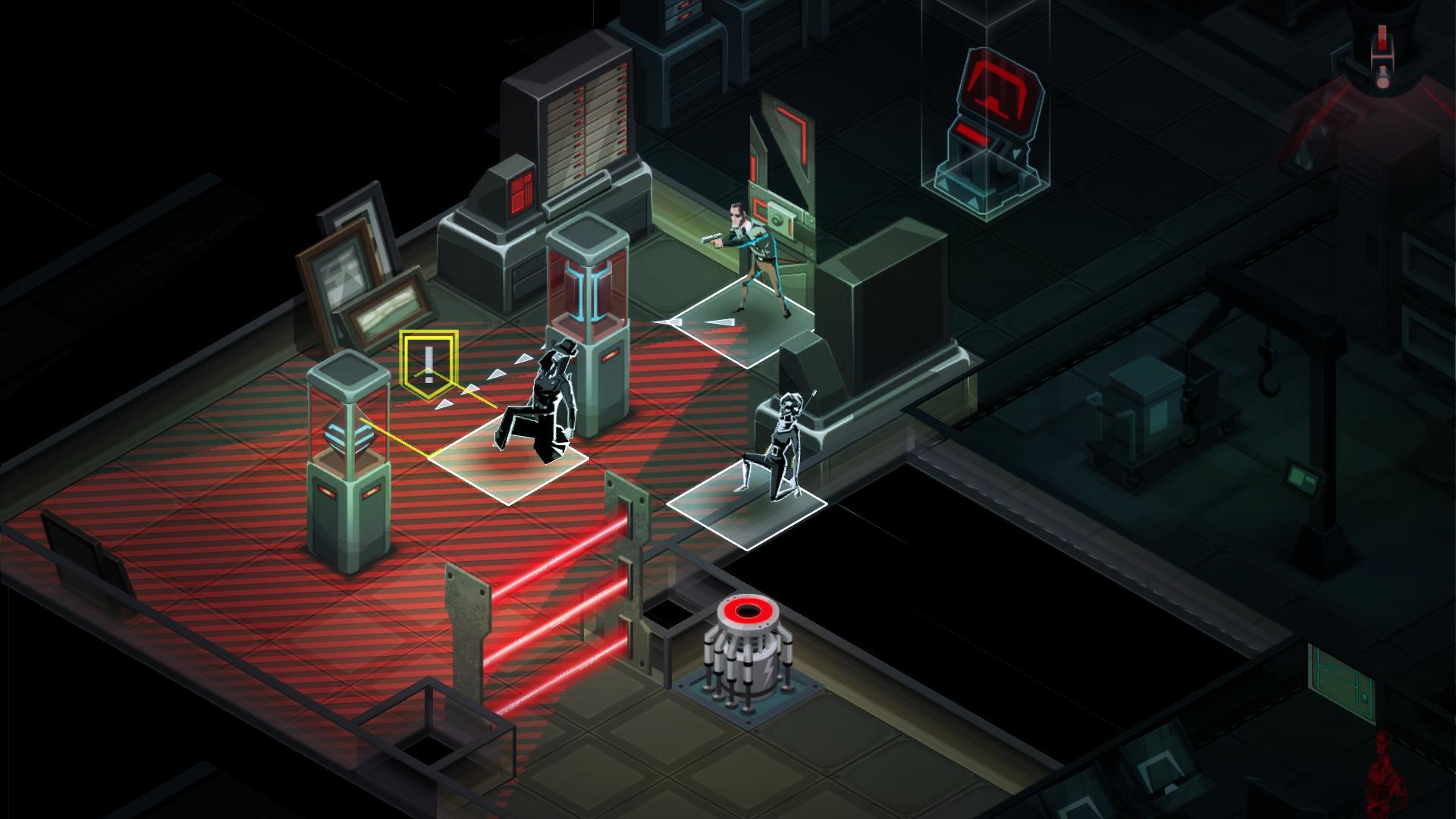 [Image: vault-danger.png]